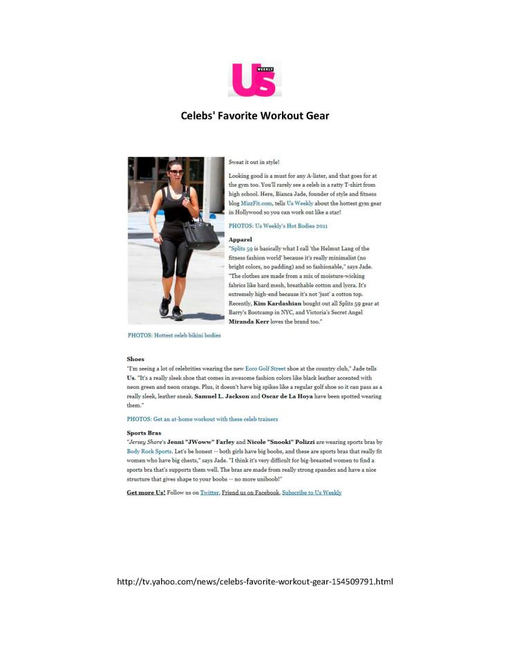 US Weekly (Celebs Favorite Workout Wear).jpg