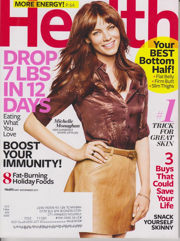 Health 2011 cover.jpg