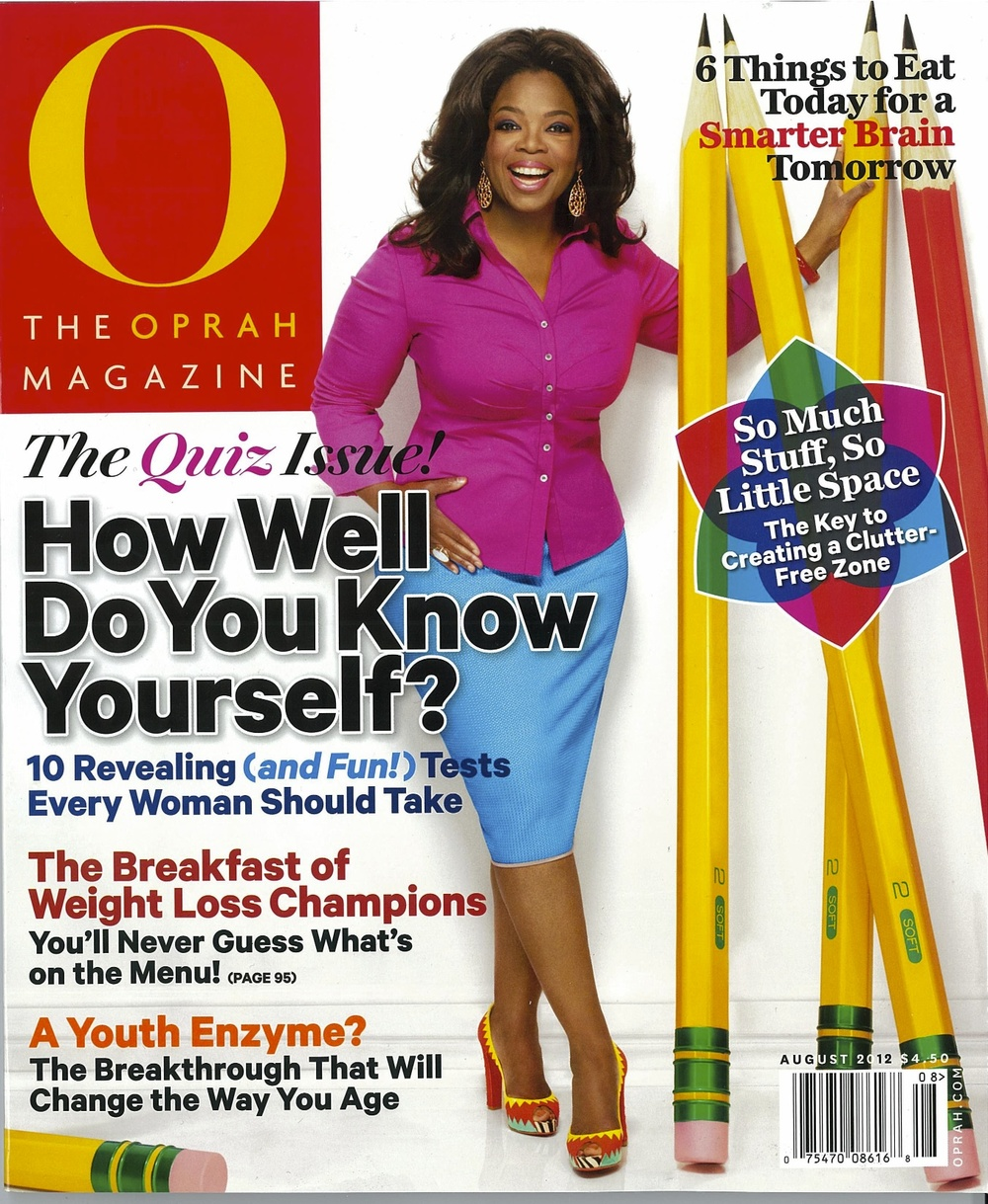 O LIST COVER.jpg