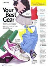 Oxygen Magazine Inside.jpg