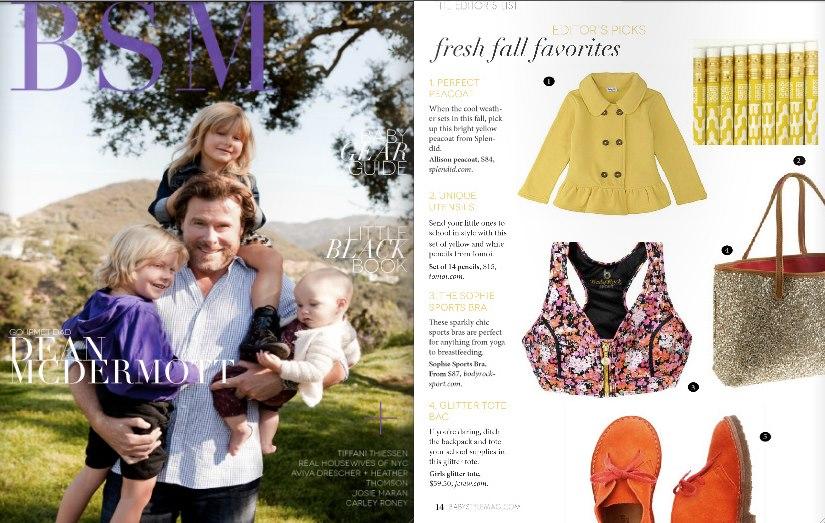 Sophie Bra in Baby Style Magazine.jpg