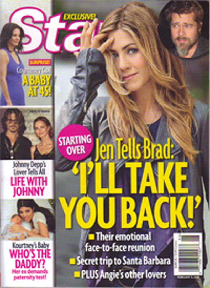 STAR COVER.jpg