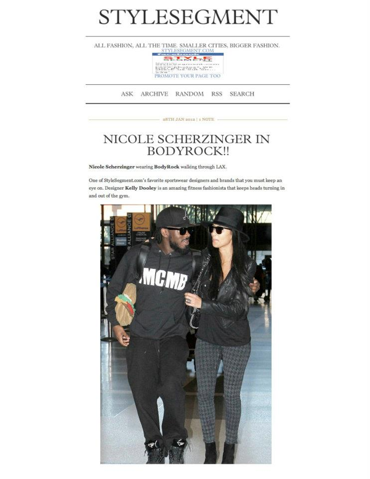 Style Segment (Nicole Scherzinger in The Shauna Tank).jpg