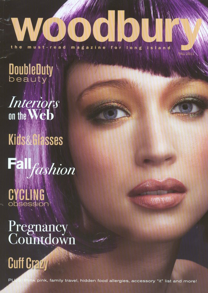 Woodbury Magazine Cover.jpg