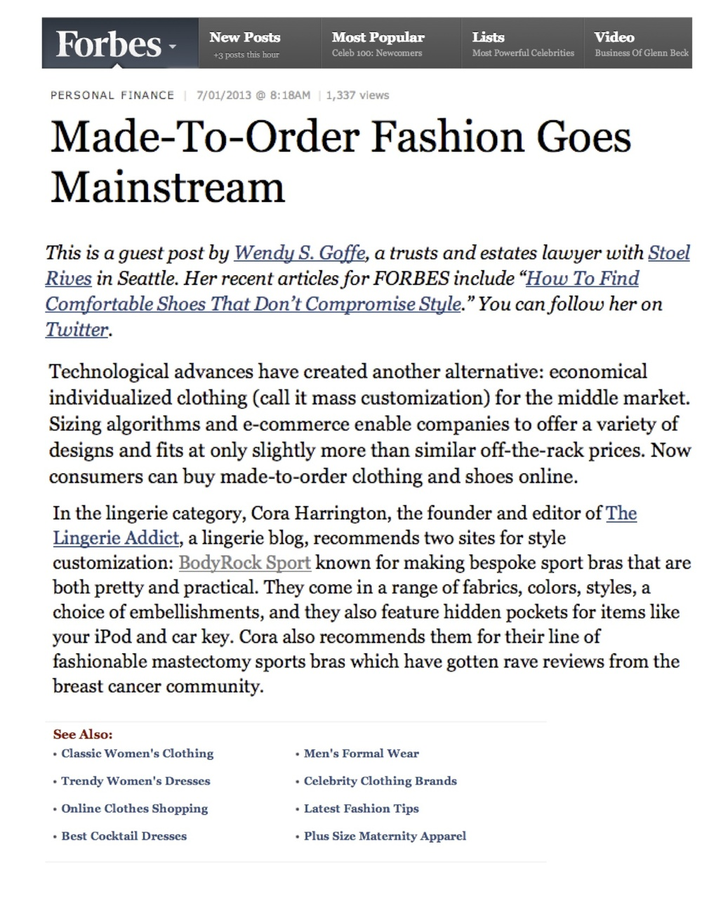 Forbes.com.jpg