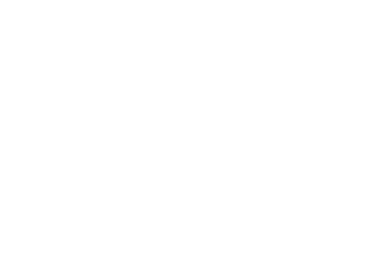 The MET Brisbane