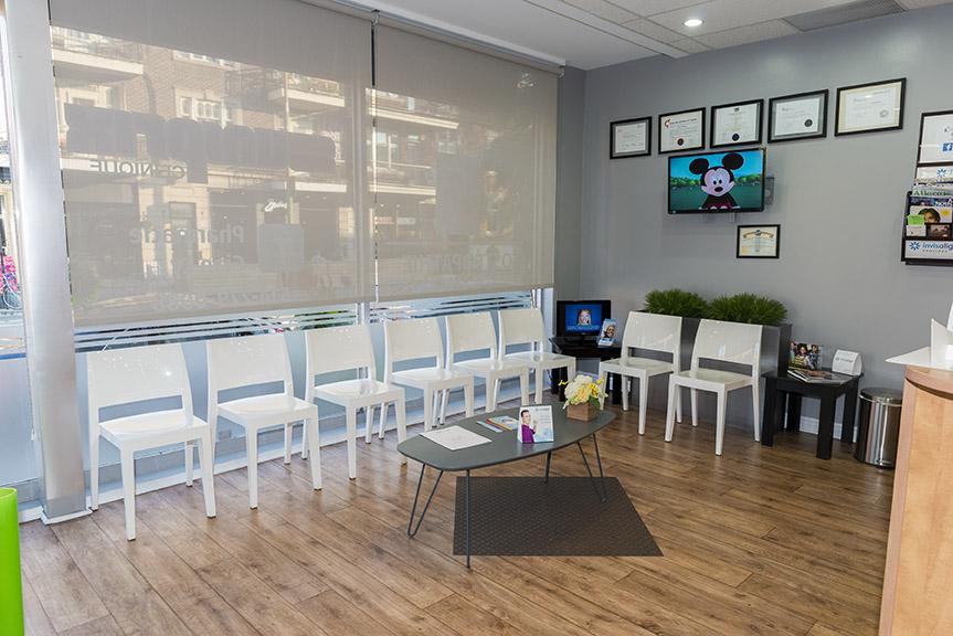 clinique dentaire beaubien2_droits réservés.JPG