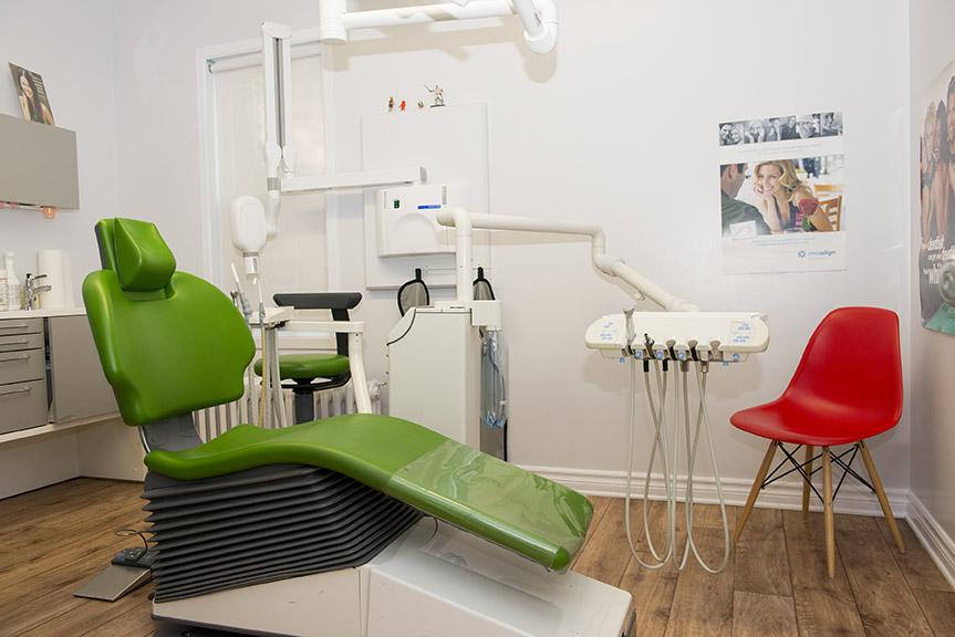 clinique dentaire beaubien1_droits réservés.JPG