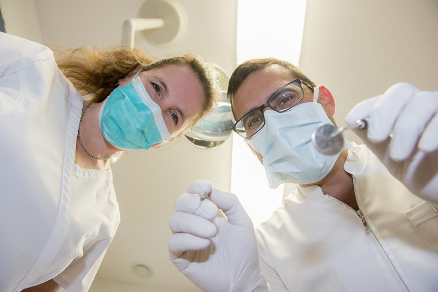 clinique dentaire beaubien5_droits réservés.JPG