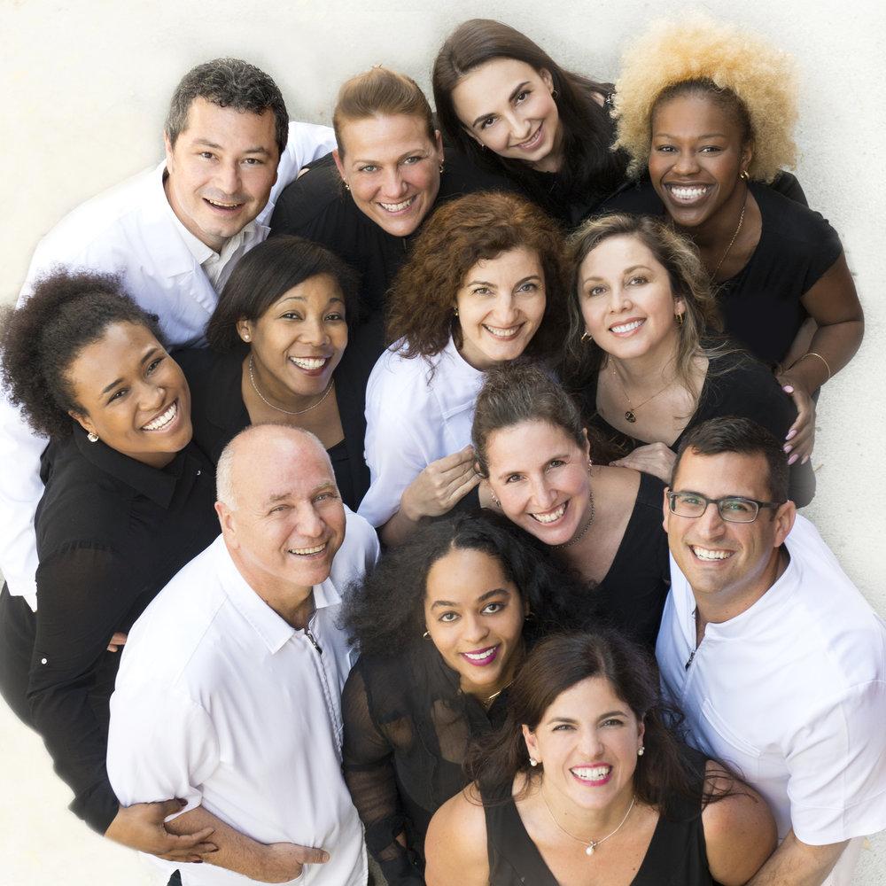 clinique dentaire beaubien6_droits réservés.JPG