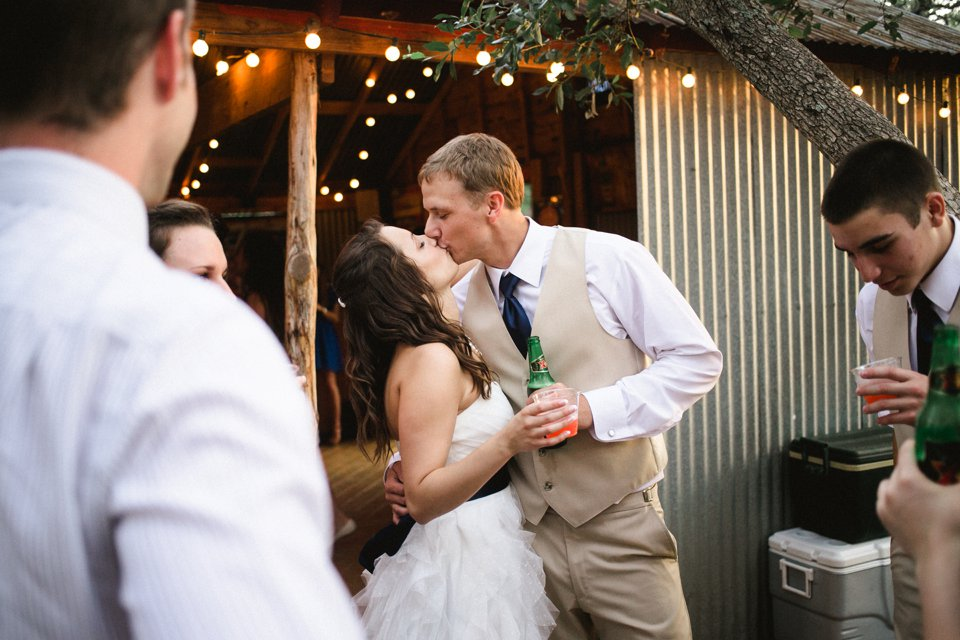 Wildflower_Barn_Wedding_Photography-062.JPG