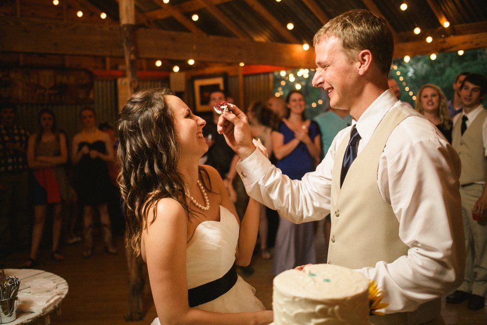 Wildflower_Barn_Wedding_Photography-066.JPG
