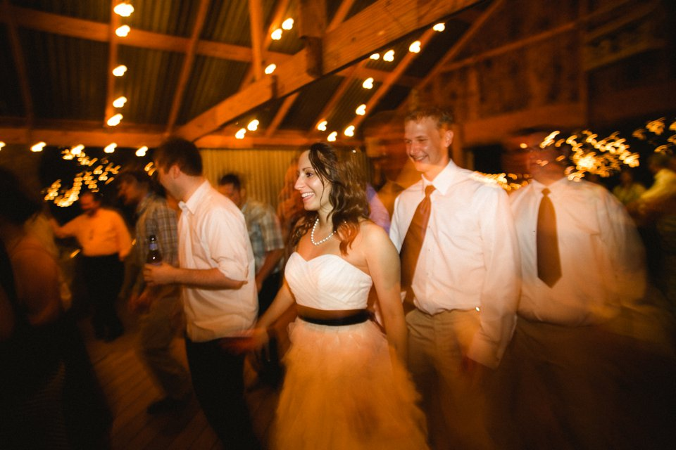 Wildflower_Barn_Wedding_Photography-070.JPG