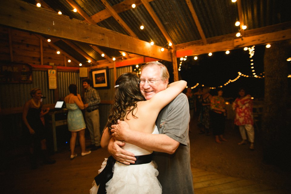 Wildflower_Barn_Wedding_Photography-071.JPG