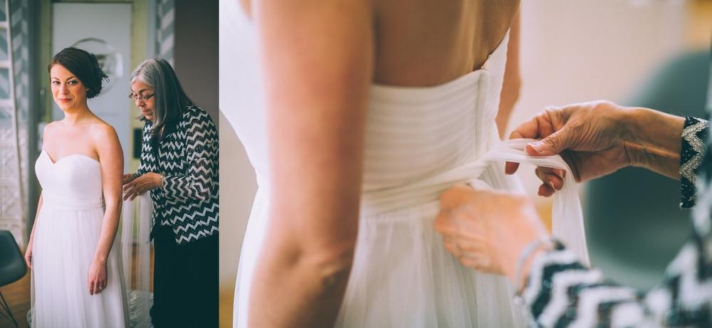 Improv-Olympic-Wedding-Photography-007.JPG