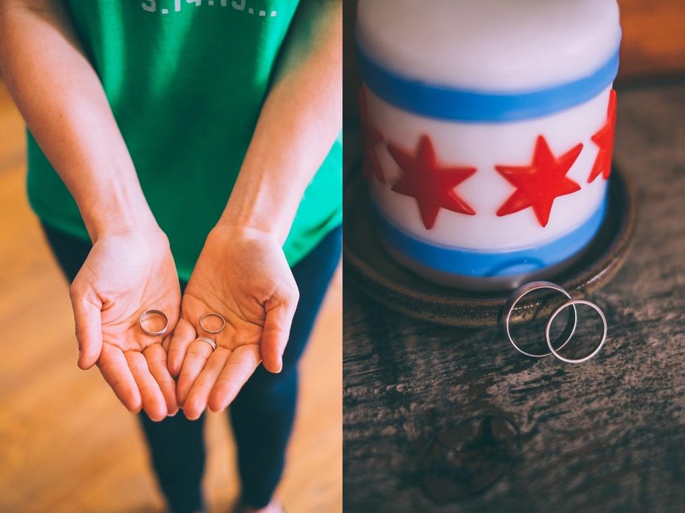 Improv-Olympic-Wedding-Photography-006.JPG