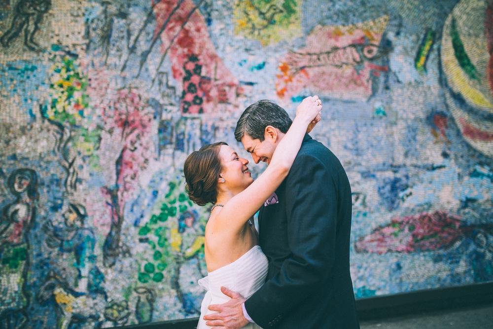 Improv-Olympic-Wedding-Photography-019.JPG