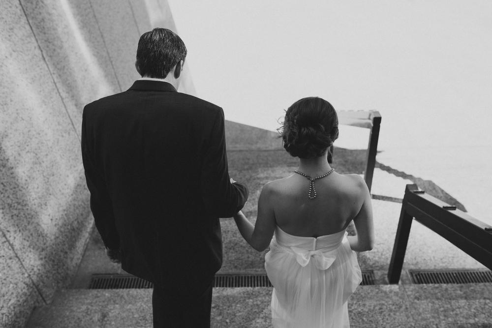 Improv-Olympic-Wedding-Photography-027.JPG