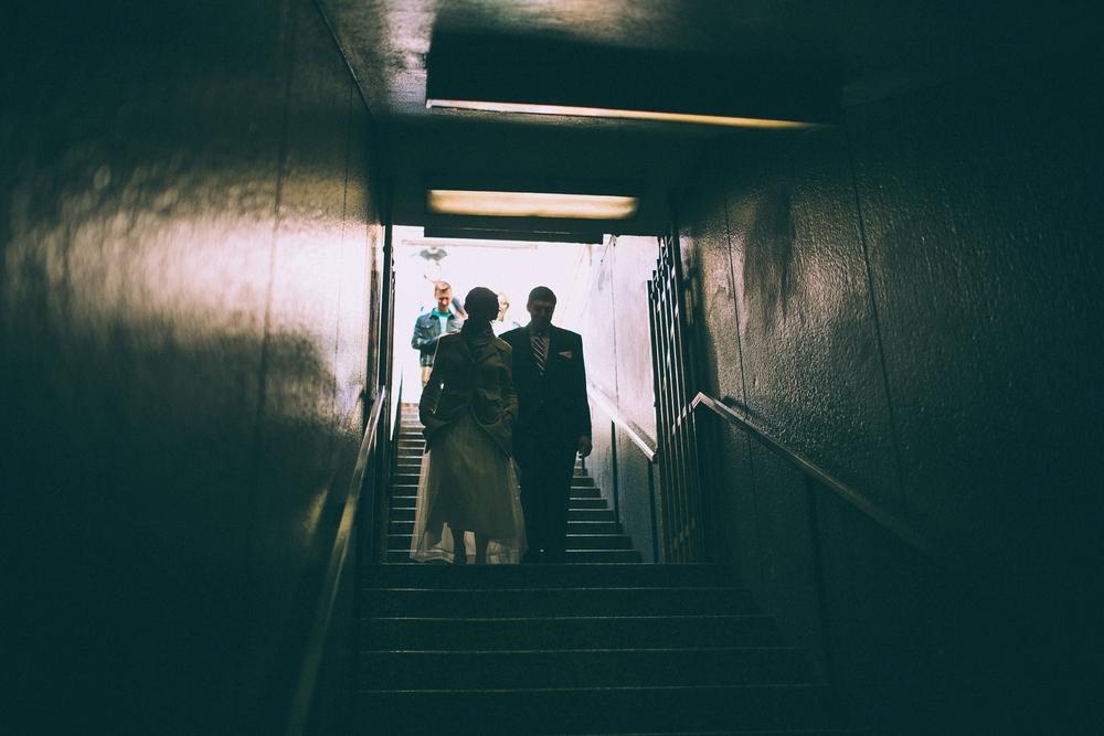 Improv-Olympic-Wedding-Photography-035.JPG