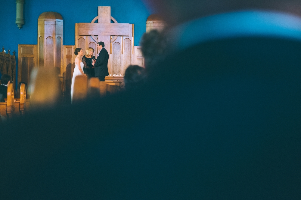 Improv-Olympic-Wedding-Photography-042.JPG