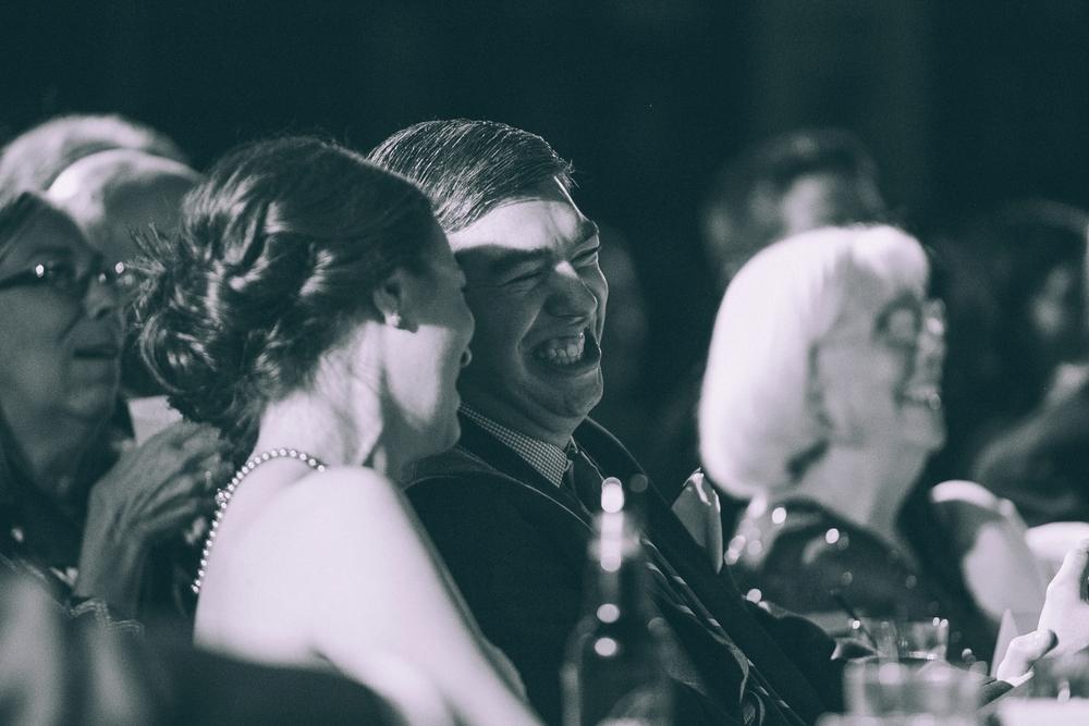 Improv-Olympic-Wedding-Photography-055.JPG