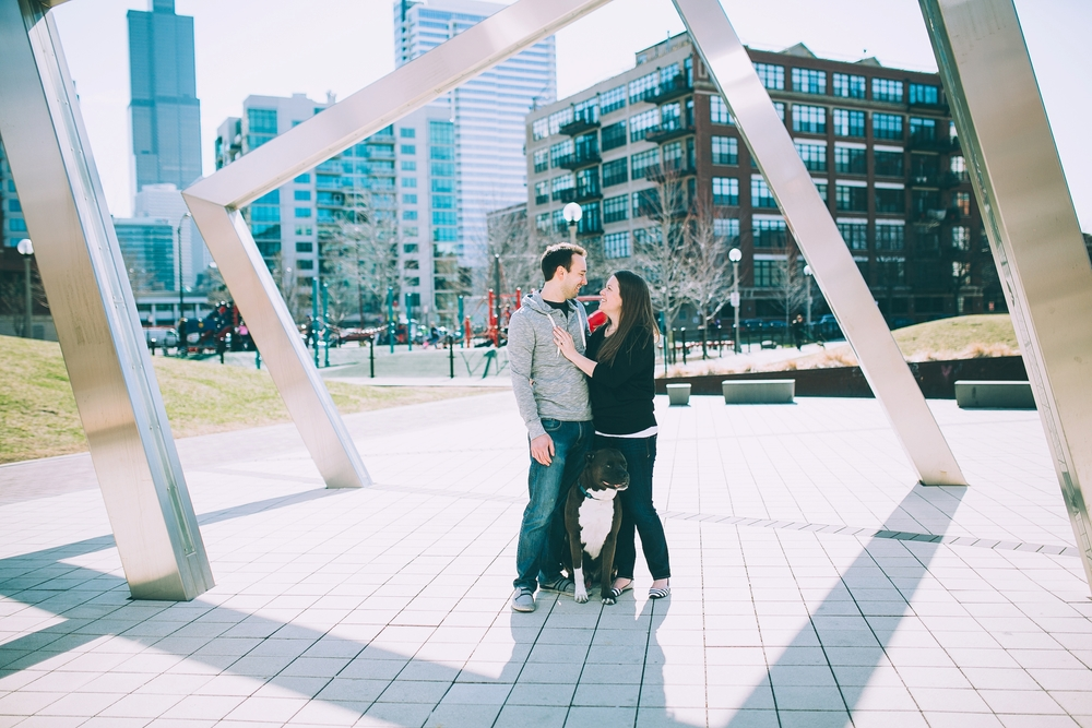 West-Loop-Engagment-Photography-015.JPG