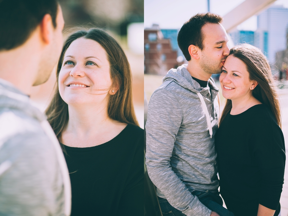 West-Loop-Engagment-Photography-023.JPG