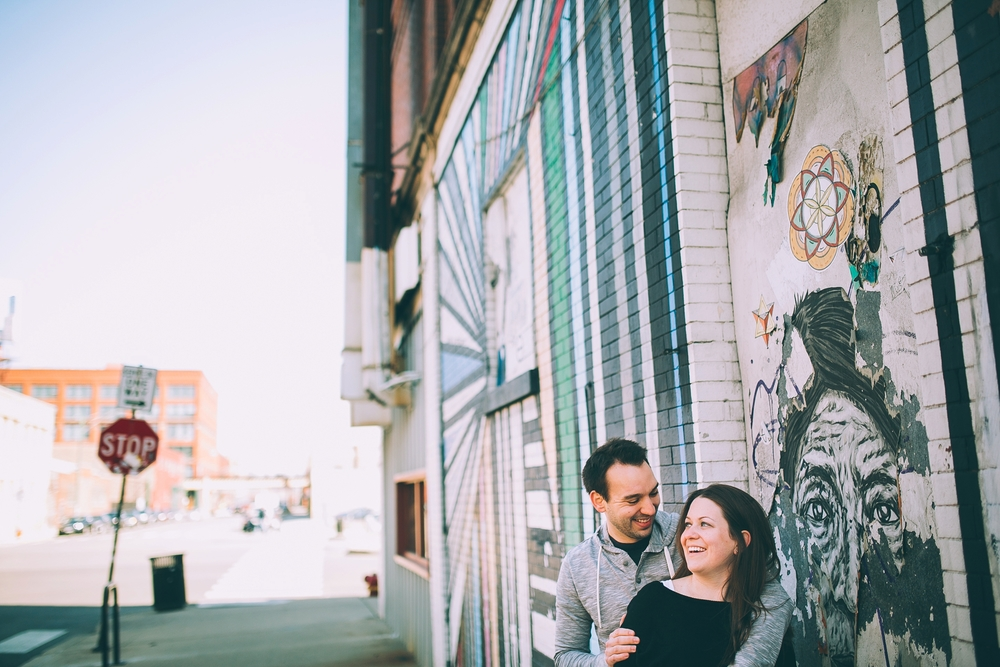 West-Loop-Engagment-Photography-051.JPG