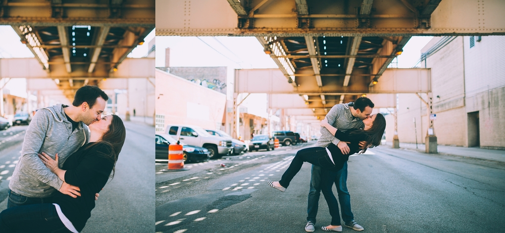 West-Loop-Engagment-Photography-055.JPG