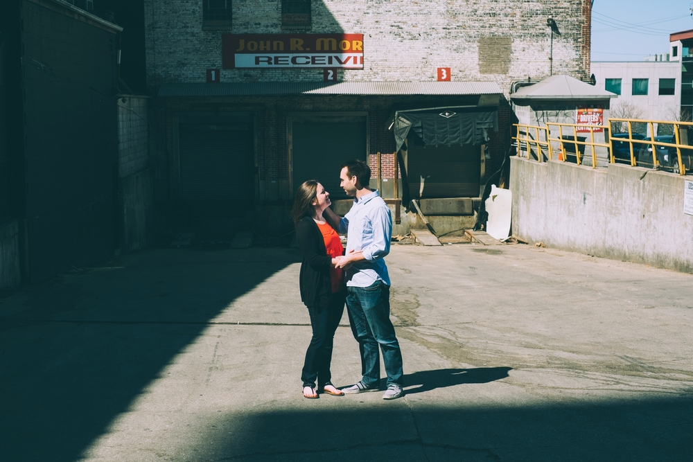 West-Loop-Engagment-Photography-075.JPG