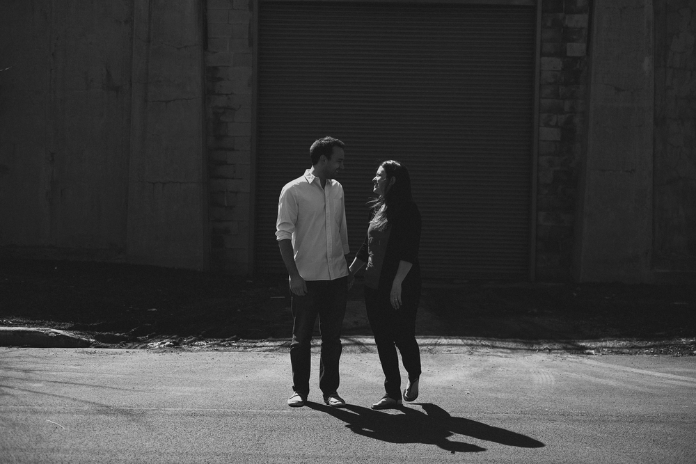 West-Loop-Engagment-Photography-080.JPG