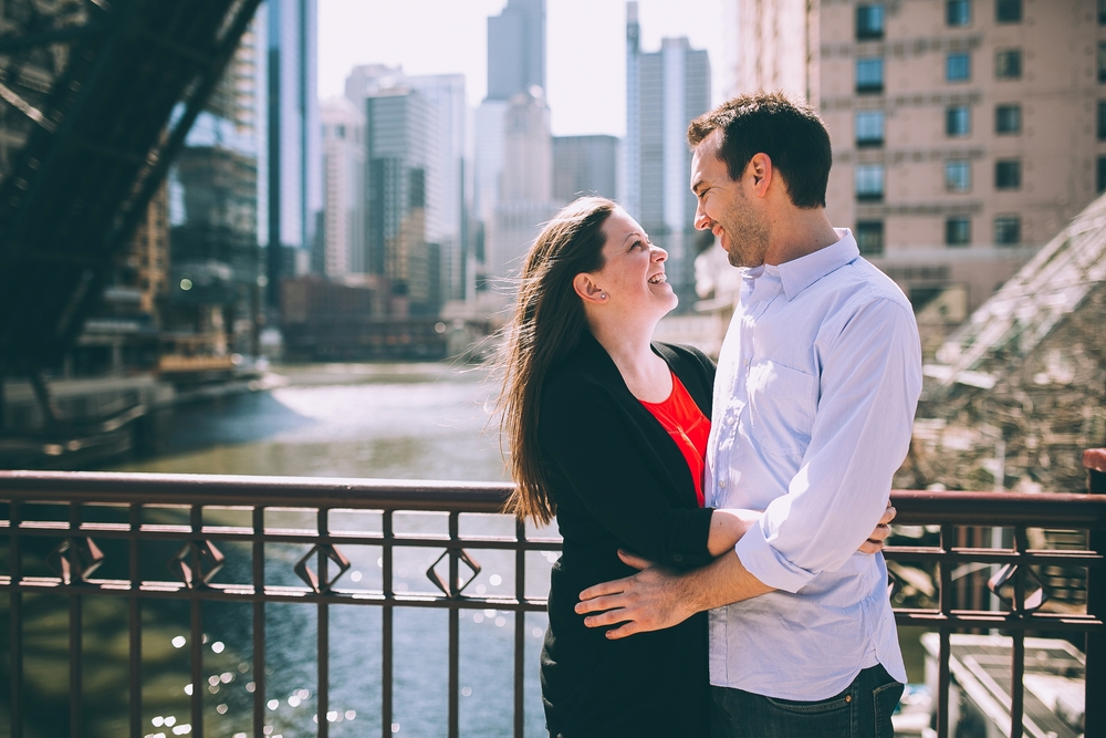 West-Loop-Engagment-Photography-081.JPG