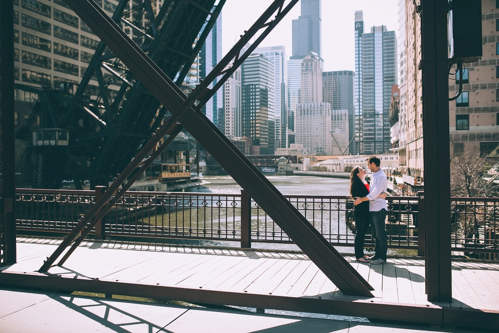 West-Loop-Engagment-Photography-082.JPG