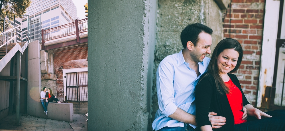 West-Loop-Engagment-Photography-087.JPG