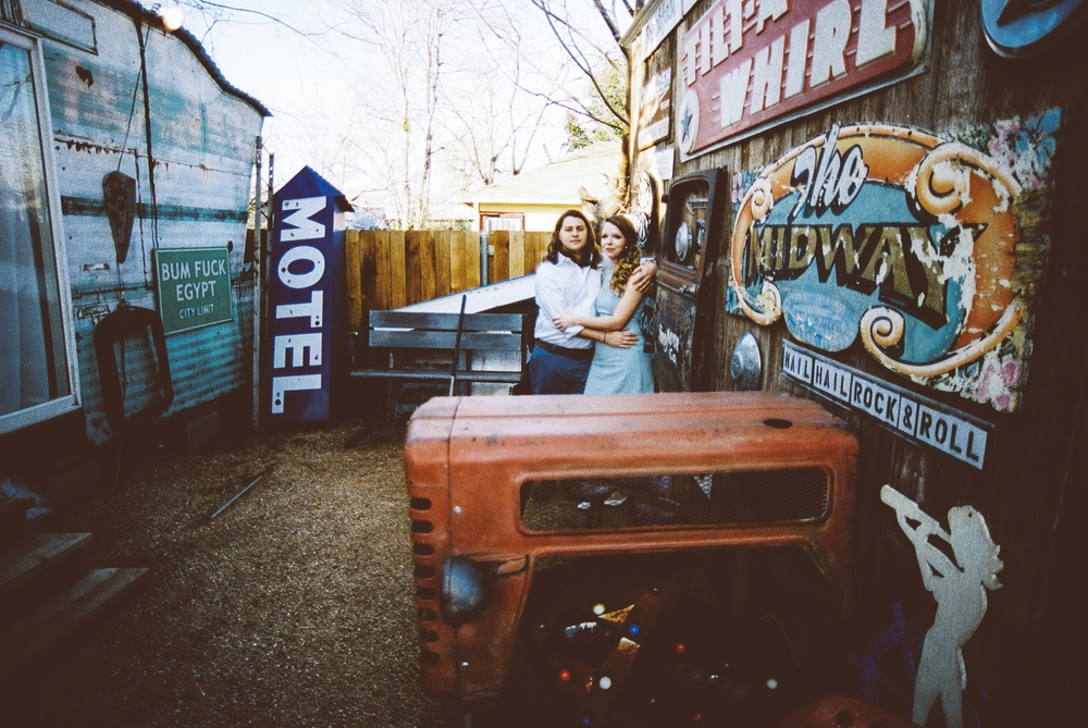 Hope-Outdoor-Gallery-Photography-Austin-002.jpg