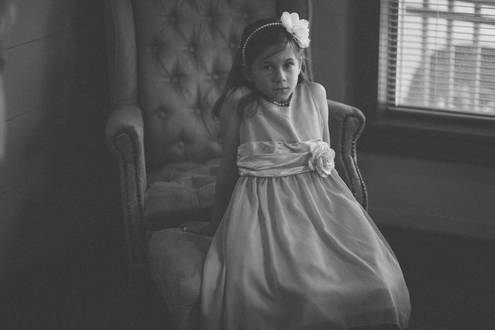 Milltown-Historic-Distric-Wedding-New-Braunfels-003.jpg