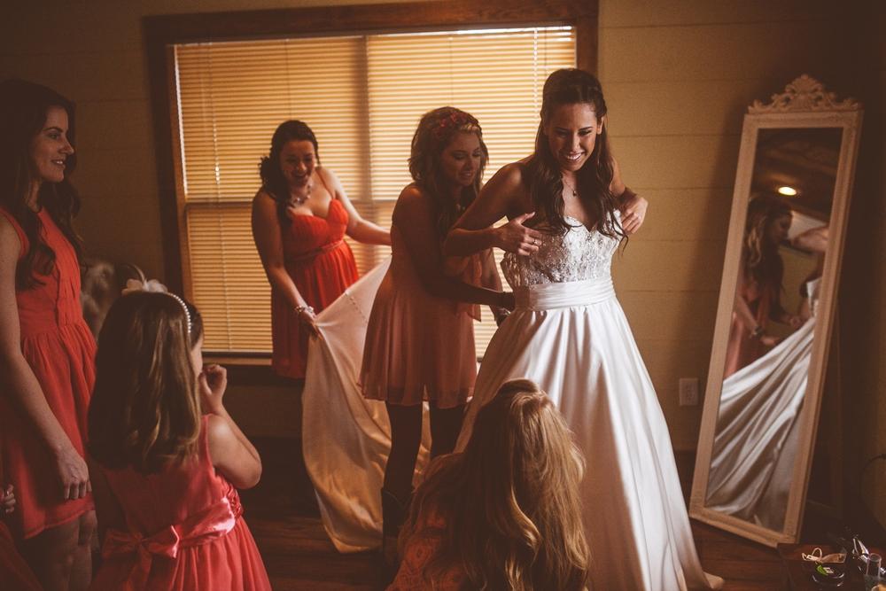 Milltown-Historic-Distric-Wedding-New-Braunfels-005.jpg
