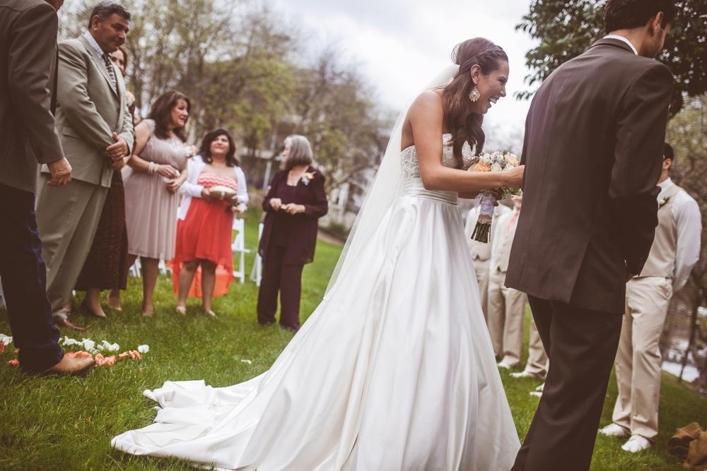 Milltown-Historic-Distric-Wedding-New-Braunfels-014.jpg