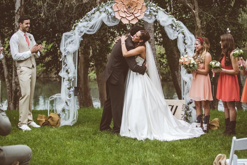 Milltown-Historic-Distric-Wedding-New-Braunfels-017.jpg