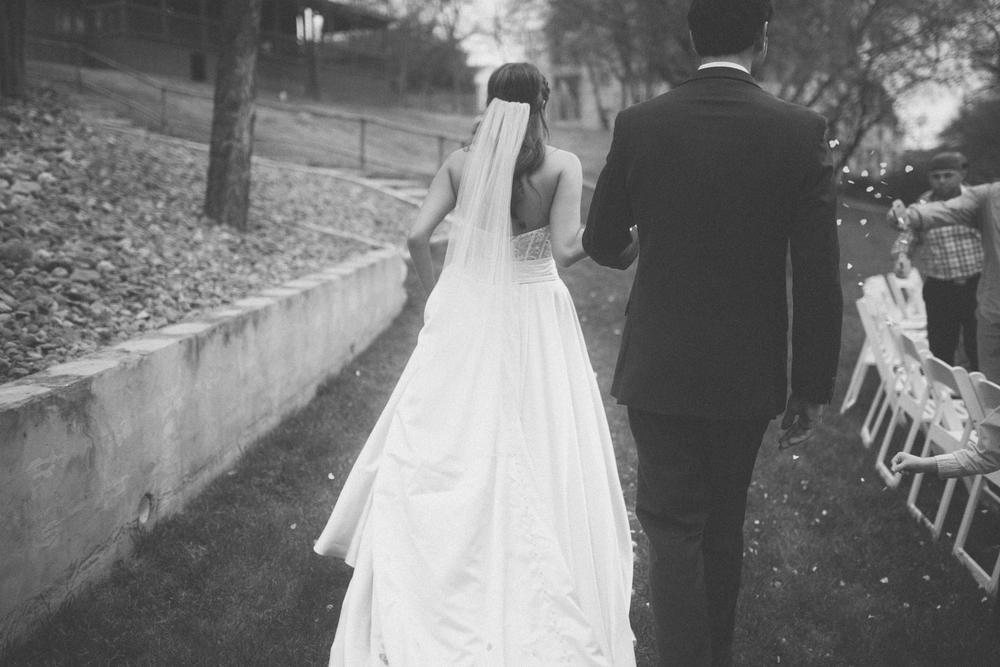 Milltown-Historic-Distric-Wedding-New-Braunfels-020.jpg