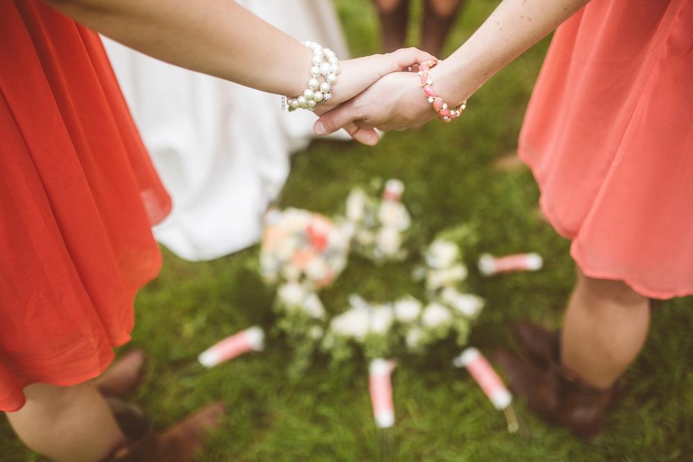 Milltown-Historic-Distric-Wedding-New-Braunfels-022.jpg