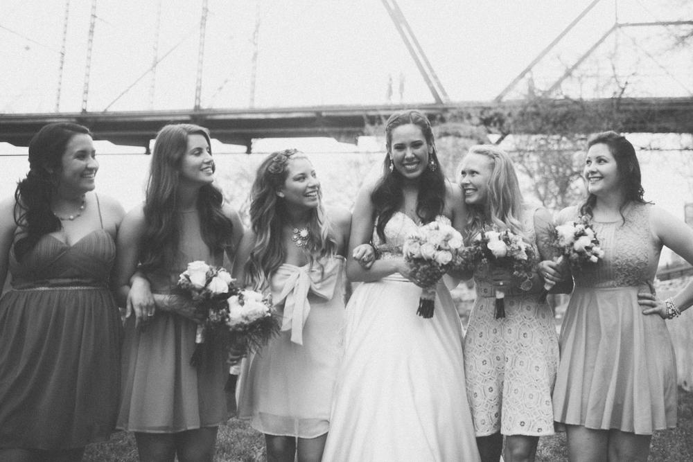 Milltown-Historic-Distric-Wedding-New-Braunfels-023.jpg