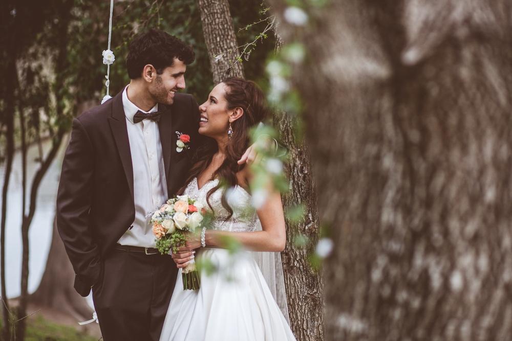 Milltown-Historic-Distric-Wedding-New-Braunfels-025.jpg
