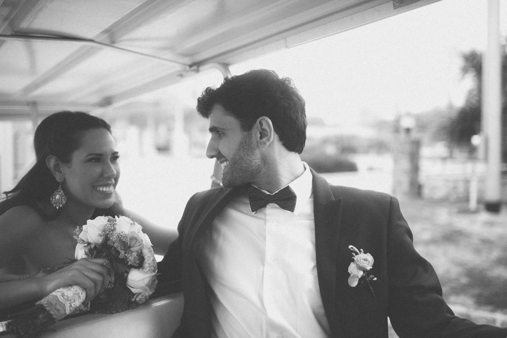 Milltown-Historic-Distric-Wedding-New-Braunfels-027.jpg