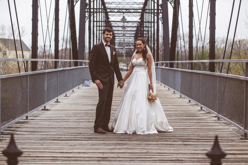 Milltown-Historic-Distric-Wedding-New-Braunfels-028.jpg