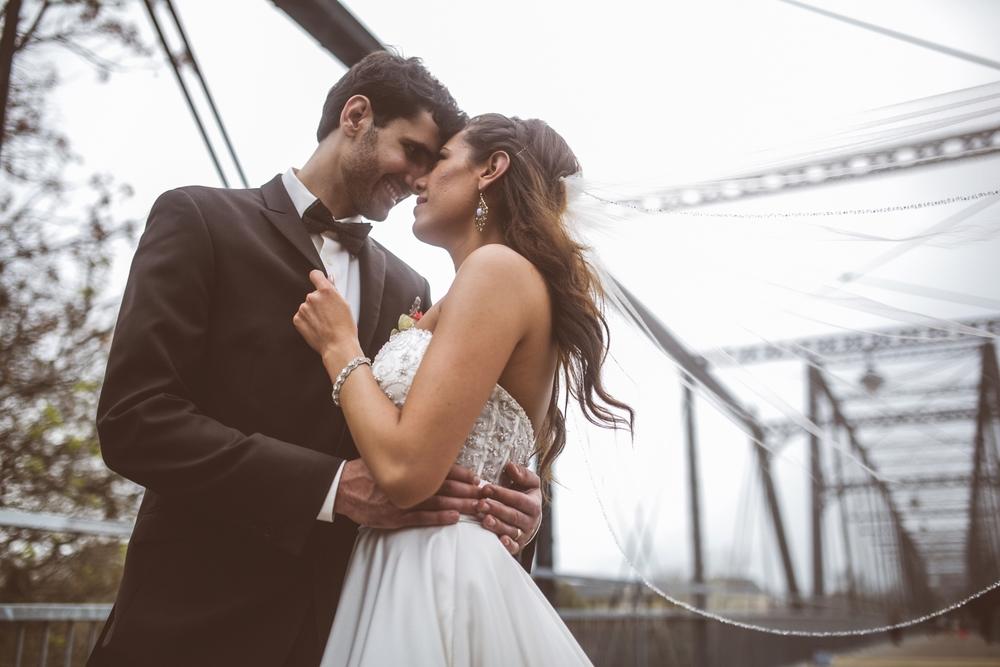 Milltown-Historic-Distric-Wedding-New-Braunfels-030.jpg