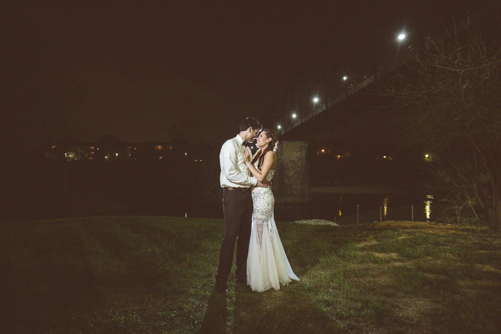 Milltown-Historic-Distric-Wedding-New-Braunfels-041.jpg