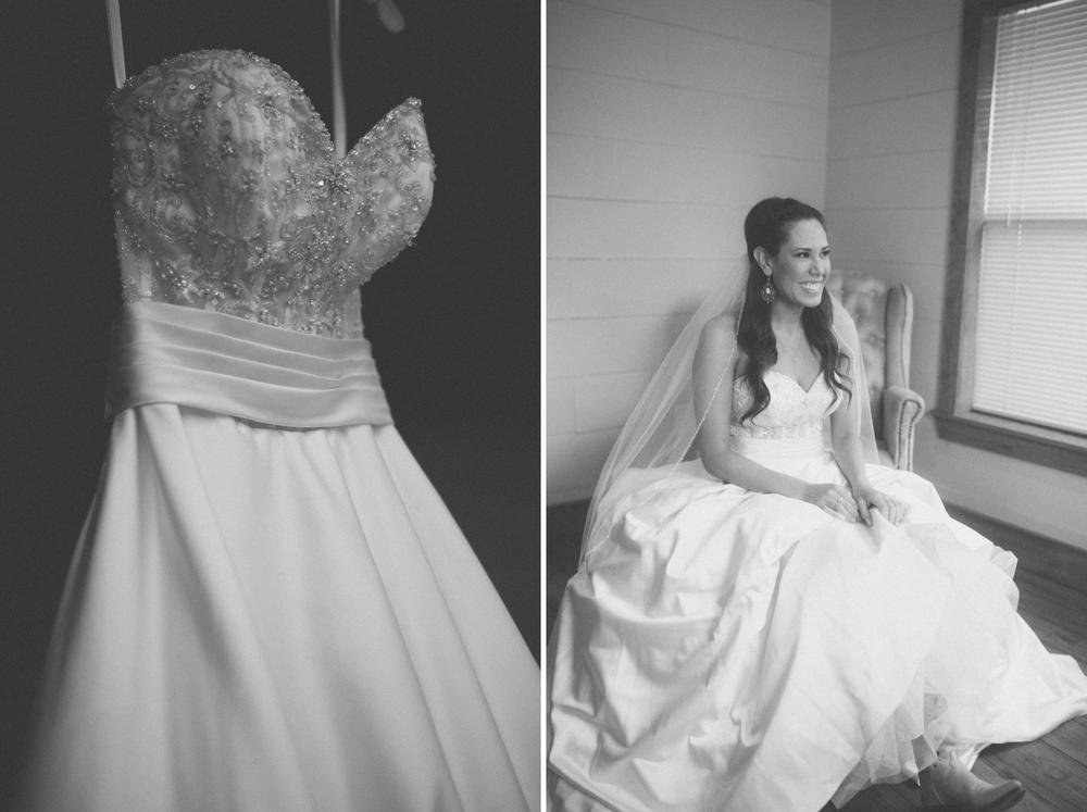 Milltown-Historic-Distric-Wedding-New-Braunfels-001.jpg