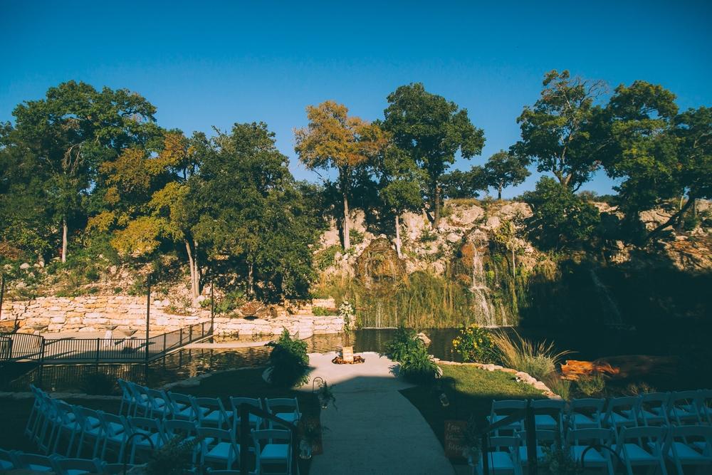 The Lodge at Bridal Veil Falls-077.jpg