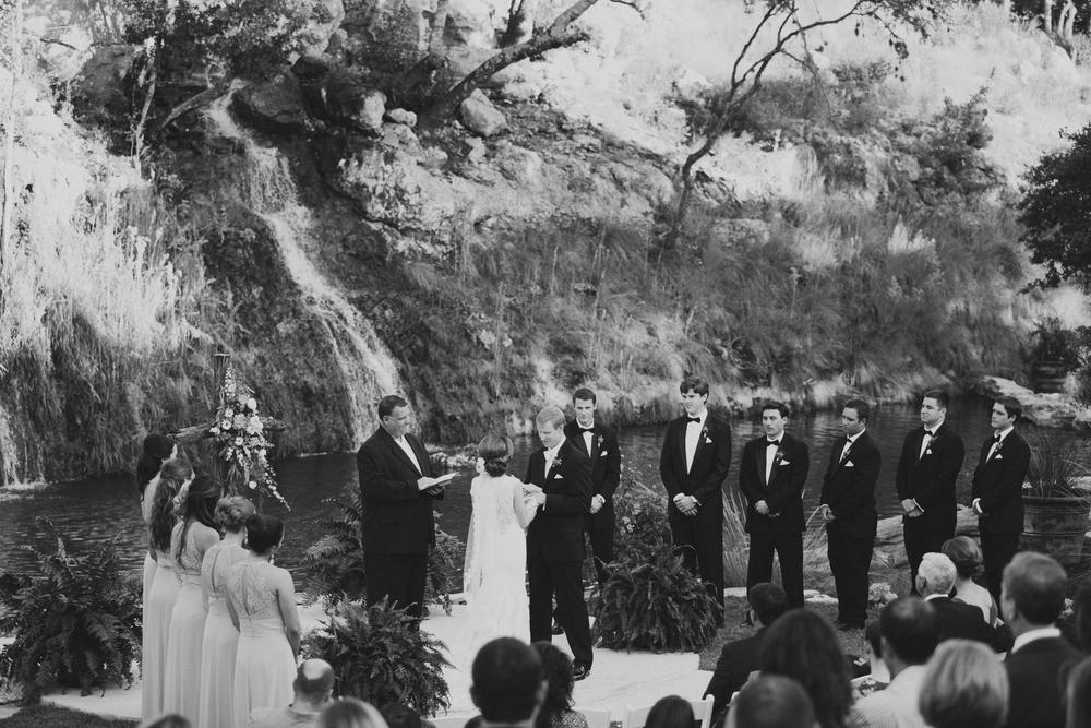 The Lodge at Bridal Veil Falls-101.jpg